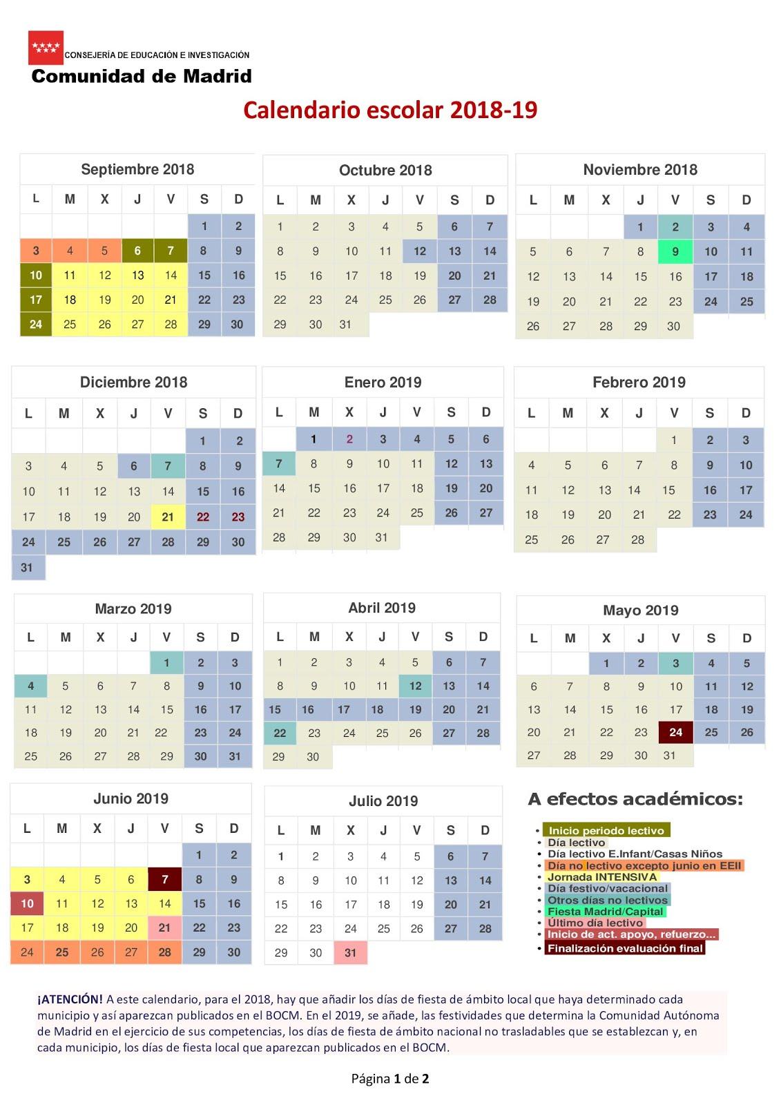 ipsbfpa_18.06_calendario_escolar_2018-19._imprimir_3_000